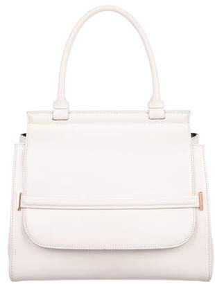 The Row Top Handle 10 Bag