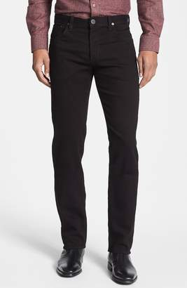 Citizens of Humanity 'Core' Slim Straight Fit Jeans