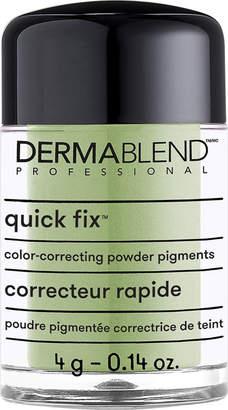 Dermablend Quick Fix Color-Correcting Powder Pigments