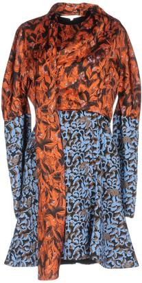 Christian Dior Short dresses - Item 34748927GC