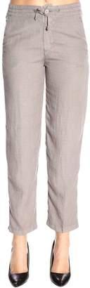 European Culture Pants Pants Women