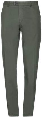Henry Cotton's Casual pants - Item 13231708WE