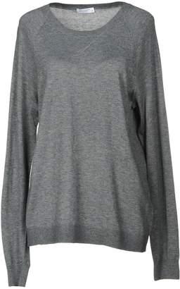 Equipment Sweaters - Item 39864576OK