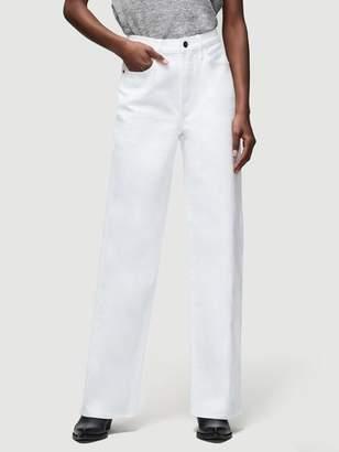 Frame Le California Jean