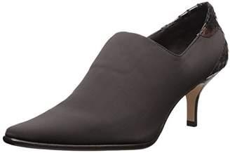 Donald J Pliner Women's Loc Shoe Bootie
