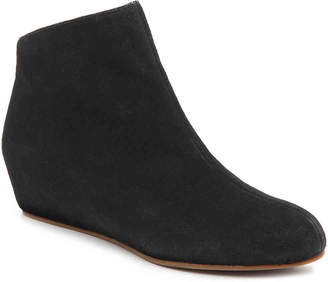 Blondo Mariah Waterproof Wedge Bootie - Women's