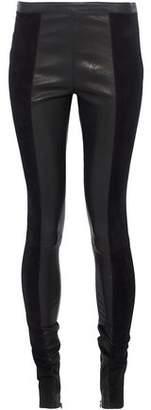 Proenza Schouler Leggings