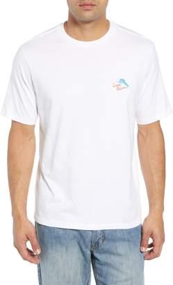 Tommy Bahama Last Crawl T-Shirt