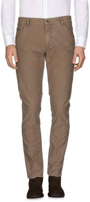 Harmont & Blaine Casual pants - Item 13184747SU