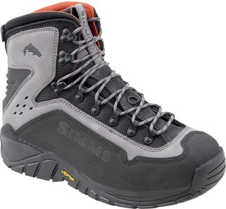 Fly London Simms G3 Guide Boot - Men's