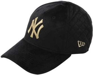 New Era 9forty Womens Winter Pack Wmns Hat