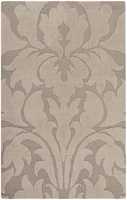 Asstd National Brand Isabella Rectangular Rug