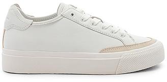 Rag & Bone Army Low Sneaker