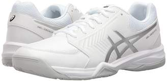Asics Gel-Dedicate 5 Men's Tennis Shoes