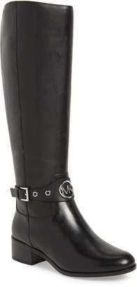 MICHAEL Michael Kors Heather Knee High Boot