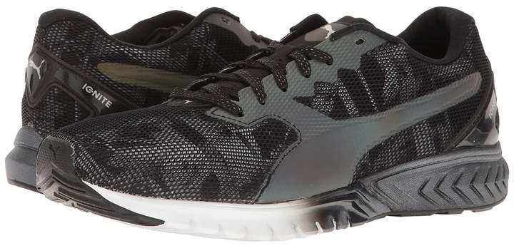 PUMA Ignite Dual Swan Women's Running Shoes