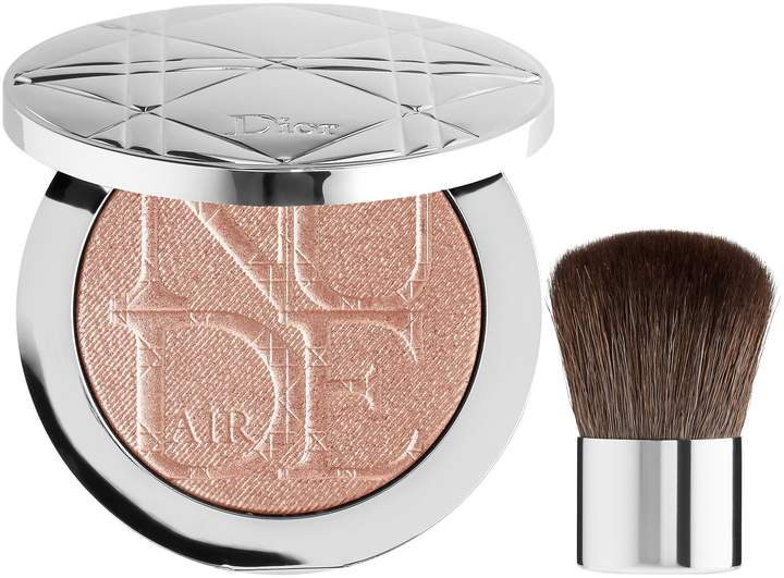 Christian Dior  Diorskin Nude Air Luminizer Powder