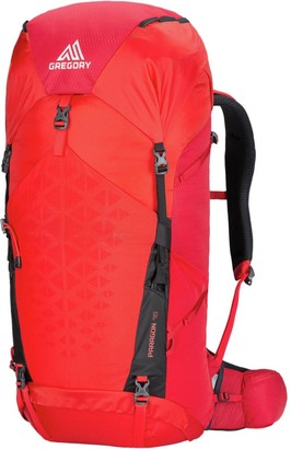 Gregory Paragon 48L Backpack