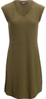 The North Face EZ Tee Dress - Women's