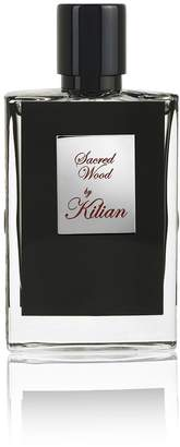By Kilian Sacred Wood Eau de Parfum - 50ml