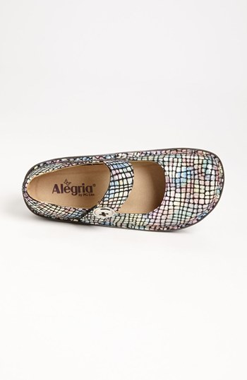 Alegria 'Paloma' Slip-On