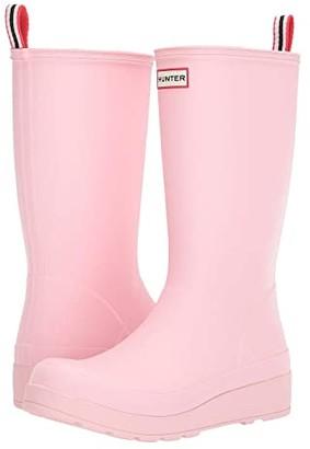 Hunter Play Boot Tall Rain Boots