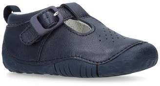 Start Rite Start-rite Baby Jack Shoes