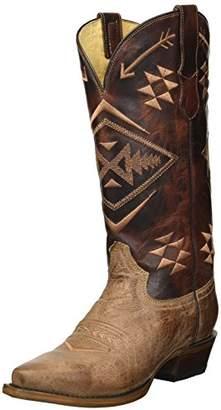 Roper Women's Ruby Snip Western Boot