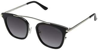 GUESS GF6063 Fashion Sunglasses