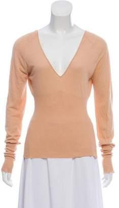 59e7bc863c Balenciaga Brown Women s Sweaters - ShopStyle