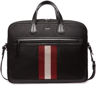 Bally Chandos Briefcase