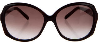 Kate Spade Kate Spade New York Colby Square Sunglasses