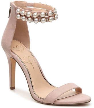 Jessica Simpson Jalinda Sandal - Women's