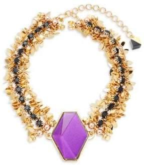 Ryu Choker Necklace