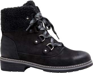 Blondo Vanessa Boot - Women's