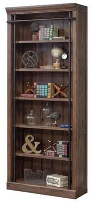 Gracie Oaks Emmaus Standard Bookcase