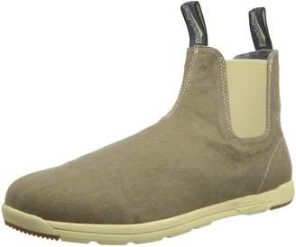 Blundstone 1426 Chelsea Boot