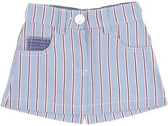 Fendi Skirts - Item 35306215GM