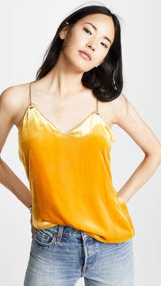 Ramy Brook Kimberly Top