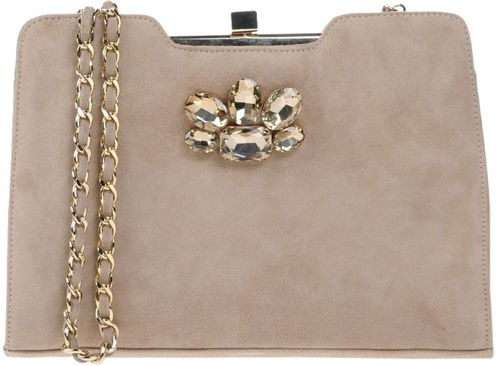 Andrea MorelliANDREA MORELLI Handbags