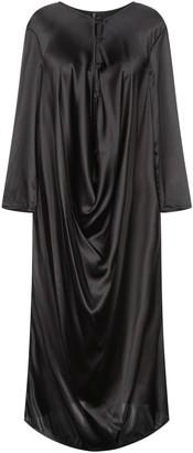 Liviana Conti Knee-length dresses - Item 34943740QT