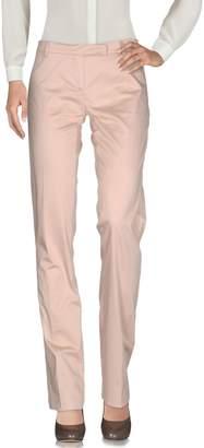 Cristinaeffe Casual pants - Item 13013622OE