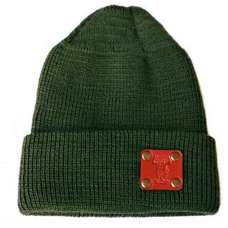 American Bench Craft Shackleton Watch Cap
