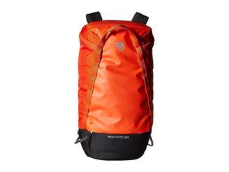 Mountain Hardwear Multi Pitch 25L Backpack