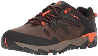 Merrell Men's All Out Blaze 2 Hiking Shoe