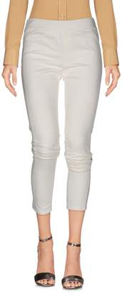 Liu Jo Casual pants - Item 36968029CB