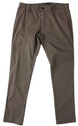 Armani Jeans 6X6P156NKJZ Chino