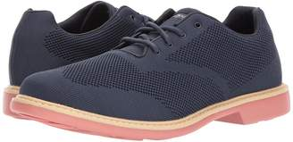 Mark Nason Hardee Men's Shoes
