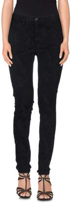 Made Gold Denim pants - Item 42496162MV