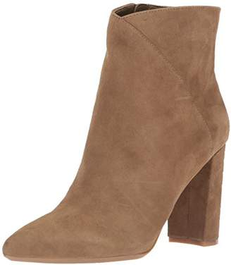 Nine West Women's Argyle Ankle Boot